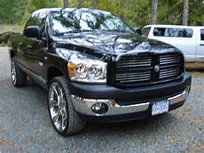 how to work on cars 2008 dodge ram 3500 free book repair manuals grandon20s 2008 dodge ram 1500 regular cab specs photos modification info at cardomain