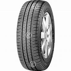 Pneu Michelin Agilis Premium 15 Quot Pas Cher Auto E Leclerc