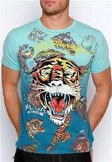 Ed Hardy Shirt - ed hardy images ed hardy t shirts wallpaper and