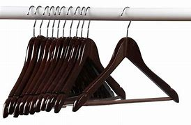 Image result for Walmart Clothes Hangers