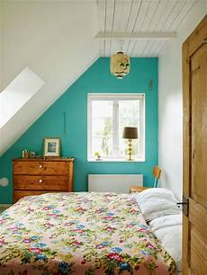 Color For Small Bedroom by Paint Color Ideas That Work In Small Bedrooms Apartment