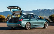 bmw wagon 2020 2020 bmw 3 series sports wagon revealed bestcaritems