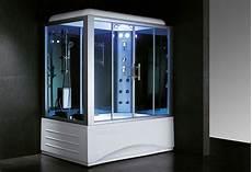 cabine sur baignoire baignoire hammam omega duo thalassor fabricant