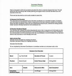 handover of work responsibilities and duties email sle free 30 handover report templates in ms word pdf google docs pages free premium templates