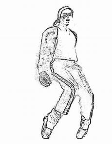 Malvorlagen Jackson White Michael Jackson Drawing Pictures At Getdrawings Free