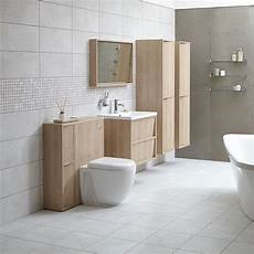 brixton light grey floor tiles 331 x 331mm bathstore