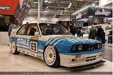pictures of all the bmws at the 2018 essen motor show i