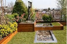décoration de jardin 20 id 233 es d 233 coration jardin ext 233 rieur astuces pour femmes
