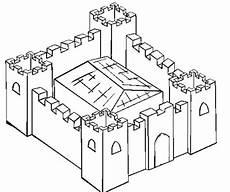 Malvorlage Ritterburg Ritterburg Malvorlage Burg Bild Zum Ausmalen