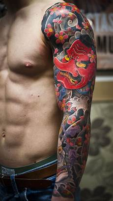 100 tattoo sleeves and ideas to blow your mind