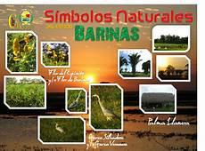 simbolos naturales de barina consejo legislativo de barinas iniciar 225 intensa ca 241 a para divulgar s 237 mbolos naturales de la