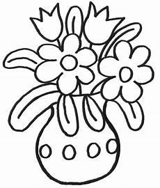 Blumen Malvorlage Kostenlos Ausmalbilder Blumen Kostenlos Ausmalbilder Ausmalen Und