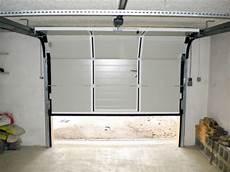 prix d un portail de garage electrique porte de garage sectionnelle en solde automobile garage