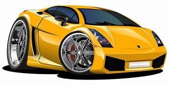 ᐈ Cartoon Of Cars Stock Pics Royalty Free Car