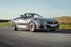 2019 bmw roadster here s everything we about the 2019 bmw z4 roadster
