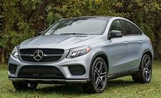 mercedes gle 43 amg coupe 2019 mercedes amg gle43 coupe 4matic gle63 s coupe