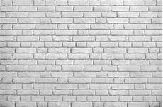 mur brique blanche mur de brique blanc