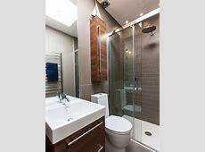 Small Bathroom Interior Design Home Design Ideas, Pictures