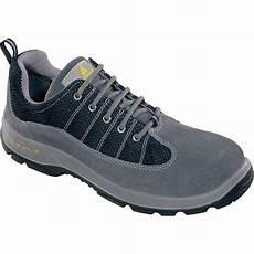 chaussures de s 233 curit 233 delta plus achat vente de
