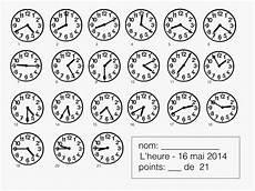 malvorlagen uhr englisch uhrzeiten franz 246 sisch arbeitsblatt suche