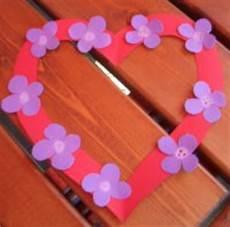 valentins spezial im kidsweb de