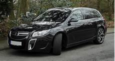 Opel Insignia Sport Tourer File Opel Insignia Sports Tourer Opc Frontansicht 13