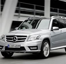 Mercedes Gebrauchtwagen Stuttgart - sternstunde f 252 r den stuttgarter gebrauchtwagen check