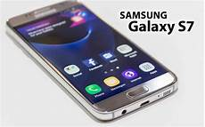 samsung galaxy s7 mobile phone full specifications tech pep