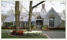 jack arnold house plans jack arnold floor plans jack arnold french country homes