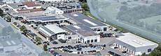 Autohaus Pietsch Melle Direkt In Ihrer N 228 He