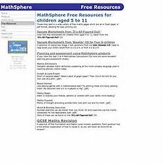 teaching resources pearltrees