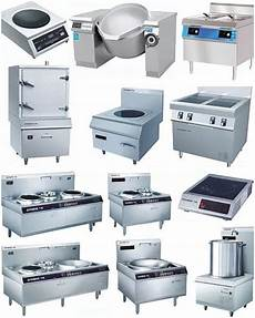 Rental Of Kitchen Equipment In Singapore by Commercial Kitchen Equipment Singapore Kitchen Equipment