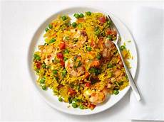 shrimp and rice recipe food network kitchen