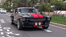 ford mustang gt 500 eleanor 625hp ford mustang shelby gt500 eleanor