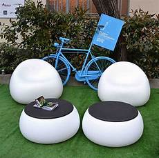 Lovely Plust Gumball Garden Furniture By 3 Plast lovely plust gumball garden furniture by 3 plast