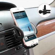gadgets fürs auto high tech best car gadgets awesomely useful while you driving