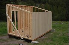 what you need to about diy shed building and style how to build a cheap storage shed a website for all the