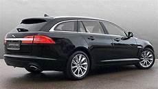 Jaguar Xf Autobild De