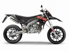 2013 Aprilia Sx 50 Review Top Speed