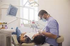 vos soins dentaires en hongrie clinique idh