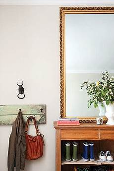 7 tips to hanging beautiful art in your home chatelaine