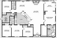2000 sq ft house plans ranch lovely 2000 square foot house plans ranch new home plans