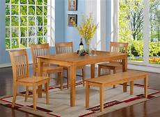 esstisch holz hell 26 big small dining room sets with bench seating