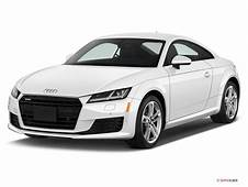 2018 Audi TT Prices Reviews And Pictures  US News