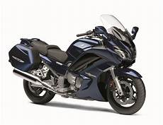 Yamaha 1300 Fjr - 2016 yamaha fjr1300 comes with improvements