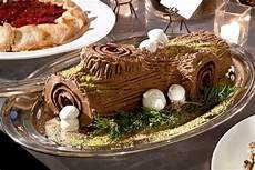 decoration buche de noel post 205 buche de noel the yule log a heritage of