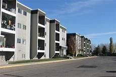 One Bedroom Apartment Lethbridge one bedroom lethbridge apartment for rent ad id nar