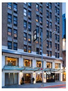 book the time new york in new york hotels com
