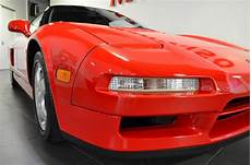 auto repair manual free download 2001 acura nsx windshield wipe control 1992 acura nsx 7252 miles formula red coupe v6 3l manual for sale acura nsx 1992 for sale