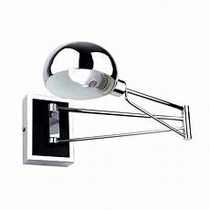 modern led wall lights led bathroom mirror light wall mounted reading l sconces bedroom wall